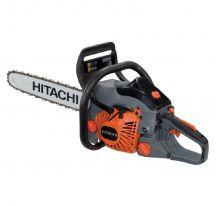 Motosierra Hitachi 38.2cc CS40EK
