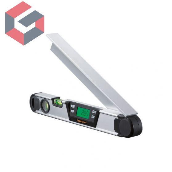 Goniómetro electrónico digital Arcomaster