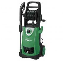 Hidrolimpiadora Hitachi 1600W 150bar AW150