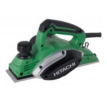 Cepillo Hitachi 620W 82mm P20SF