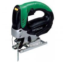Sierra de calar Hitachi 700W CJ90VST