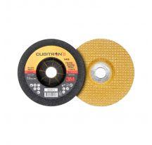 7100140057 DISCO CUB II FLEX GRIND T27 100 GR.36