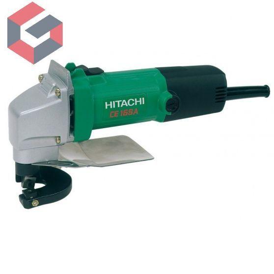 Cizalla Hitachi 400W CE16SA