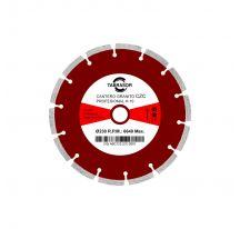 DISCO CANTERO CZC 150 H-10X3.2