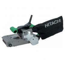 Lijadora de banda Hitachi 1020W 100x610mm SB10V2