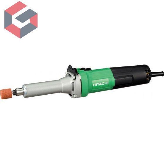 Amoladora recta Hitachi 760W 25mm GP3V