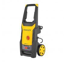 14127 HIDROLIM.STANLEY 110-BAR 390 L/H SXPW14E