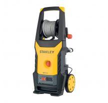 14132 HIDROLIM.STANLEY 150-BAR 440 L/H SXPW22E