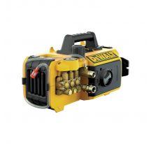 26771 HIDROLIM.DEWALT 160 BARS 500 L/H DXPW001CE