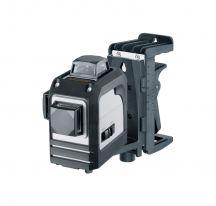 NIVEL LASER COMPACTPLANE-LASER 3D REF.036.290A