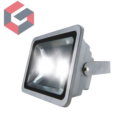 FOCO CHIP-LED C/2 M.CABLE 46915 12-W 850 LUMEN