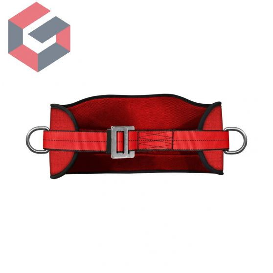 CINTURON ECOSAFEX I COMPLETO EN-358