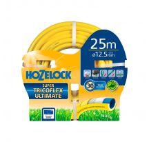 MANGUERA SUPER TRICOFLEX ROLLO 15X25 mt.139071