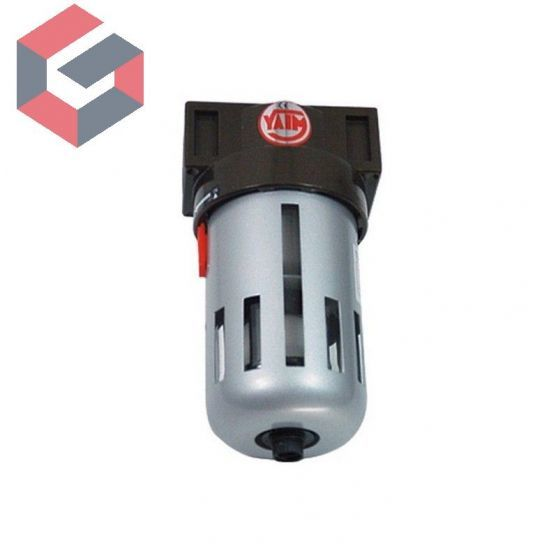 Regulador de presión para Yaim YA3014R