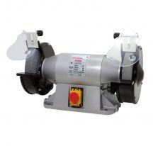 Esmeriladora 1.25HP 250x32x20mm Yaim YA-11200