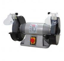 Esmeriladora 1.25HP 250x32x20mm Yaim YA-11250