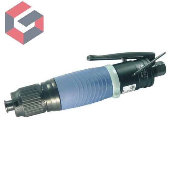 Atornillador recto con embrague 750rpm Yaim YA-CS-58