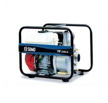 Motobomba de agua Aqualine TR 3.60H
