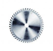 DISCO SIERRA METAL DURO 270X3.2X30 Z-24 REF.110176