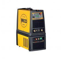 GENERADOR TIG AC/DC DISCOVERY 200AC/DC (1X230V)