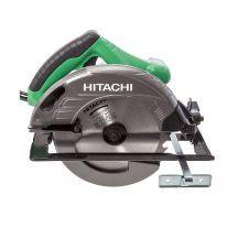Sierra circular Hitachi 1710W 185mm C7ST