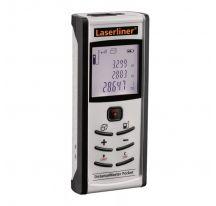 Distanciómetro DistanceMaster Pocket 40m