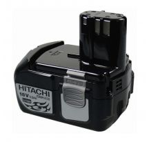 Batería Hitachi 18V 3000mAh EBM1830