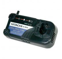 Cargador de batería Hitachi 18V UC18YRL