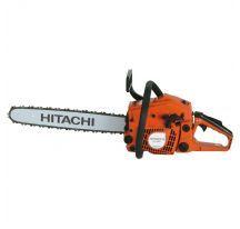 Motosierra Hitachi 43.0cc CS33EL