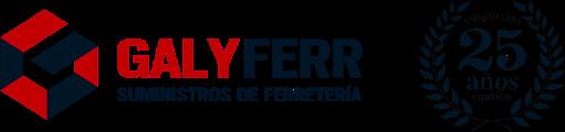 Ferretería online Coruña